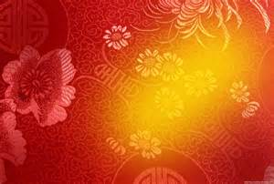 cny template new year backgrounds free wallpaper cave