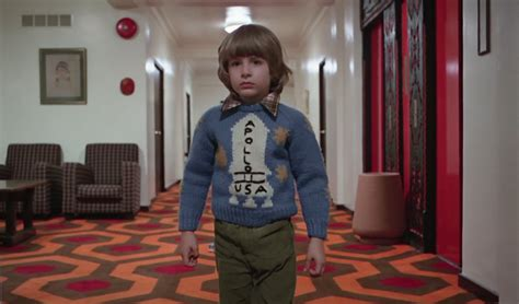 stanley kubrick room 237 review room 237 heaps on shining conspiracy theories stark insider