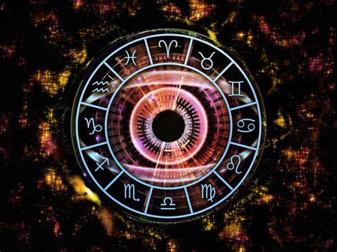 horscopos por el profesor zellagro univision vida y familia horoscopo por el profesor zellagro