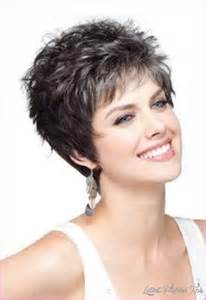 hair styles and fifty womens short hairstyles over 50 latest fashion tips