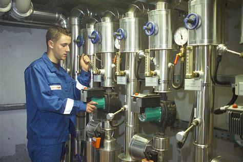anlagenmechaniker fã r sanitã r heizungs und klimatechnik anlagenmechaniker rohrsystemtechnik dvgw veranstaltungen
