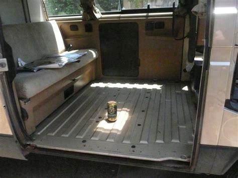 volkswagen vanagon cer volkswagen vanagon floor mats carpet vidalondon