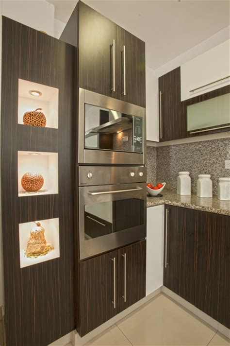 tower cabinets in kitchen ovens and microwave tower modern kitchen cabinetry