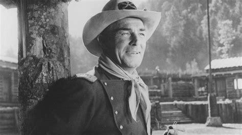 film mike a horna 7th cavalry 1956 titlovi com