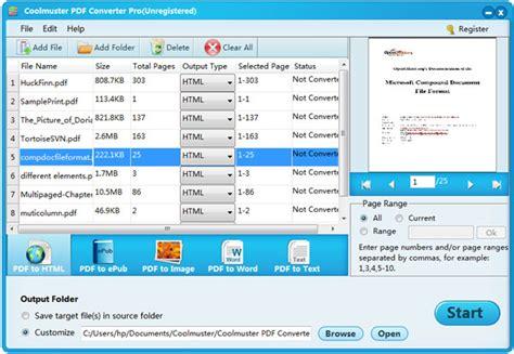 converter pdf to docx converter docx to pdf софт