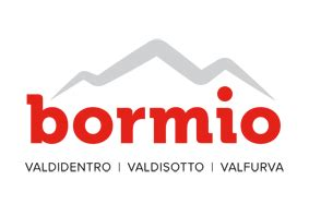ufficio turistico bormio la haute route dolomites swiss alps arriva a bormio tra il