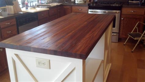 Ikea Kitchen Island Butcher Block by Photo Gallery Butcher Block Countertops Stair Parts