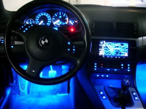 Aufkleber Vom Fernseher Entfernen by 330cd Update 08 2011 3er Bmw E46 Quot Coupe Quot Tuning