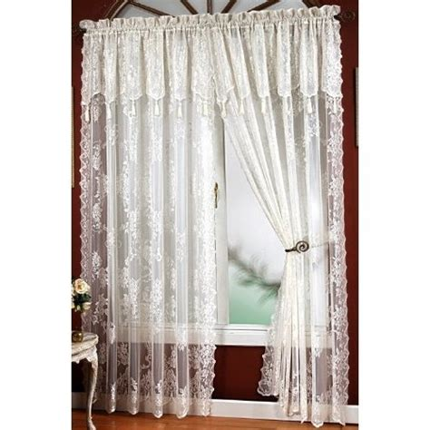 lace bedroom curtains lace curtains for my blue bedroom for the home pinterest