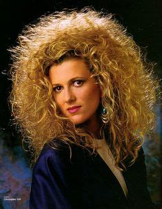 1980s hairstyles for prom tell me about the good ole days on pinterest 80s hair