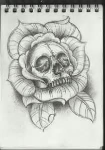 Skull drawing skull drawing cute adorable nice hipsgter