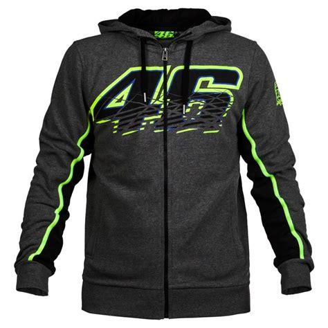 Jaket Hoodie Moto Gp 2018 free shipping gp moto jacket hoodie racing moto