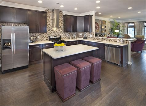 kitchen kompact cabinets reviews fresh kitchen kompact cabinets reviews fresh home decor