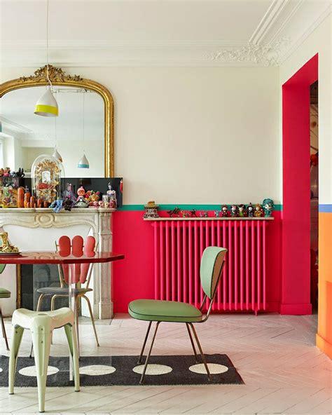 Einrichtungsideen Farbgestaltung by Kreative Einrichtungsideen So Wird S Vom Defekt Zum Effekt