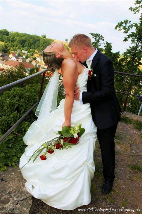 Hochzeit Foto leipzig hochzeitsfotos galerie 5 hochzeit leisnig