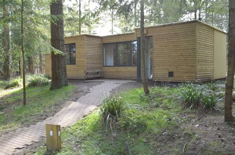 3 bedroom woodland lodge center parcs center parcs 3 bedroom woodland lodge 28 images 3