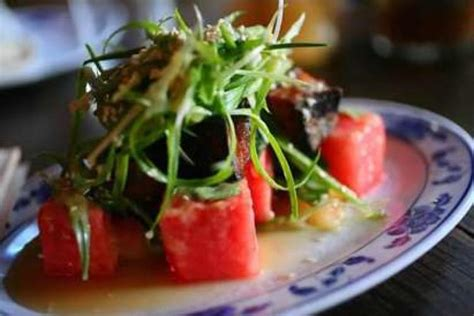 peaches bed stuy eats beat nyc restaurant news for wednesday oct 3 ny