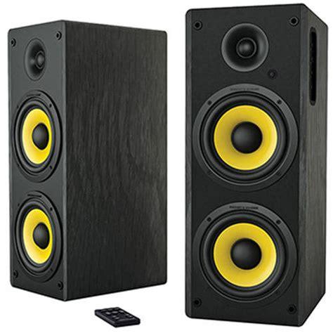 Thonet Vander Vertrag Bt Bluetooth Bookshelf Active Speaker thonet and vander hoch bt active 350 watts high end bluetooth speaker great bass integrated
