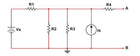 r1 10k resistor r1 4k r2 12k r3 10k is 10ma vs 6v no r4 is giv chegg