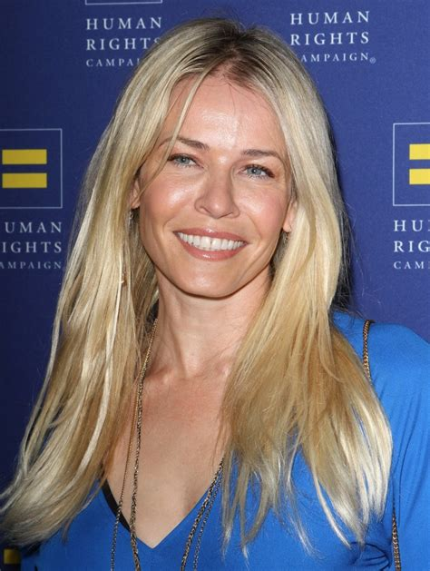 chelsea handlers chelsea handler picture 35 2012 human rights caign los angeles gala arrivals