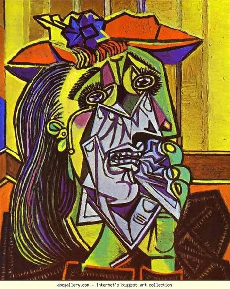 when did cubism begin modernism and history 3162 with at