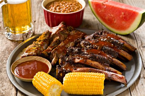 best barbecue go hog with the best bbq in metro detroit metro