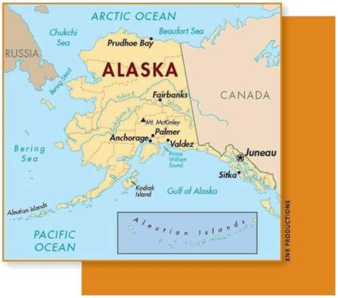 Birth Records Alaska Alaska Fast Facts And Key Resources Family Tree