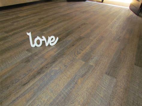 Pretoria Laminated Vinyl Engineered Woodnen Floors And