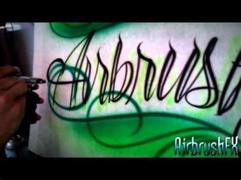 best 25 airbrush tattoo ideas on pinterest stencils