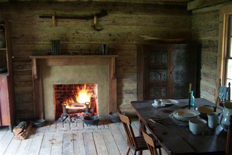 Kitchen Design Connecticut log cabin fireplace handmade houses with noah bradley