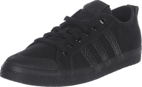 Adidas Low adidas honey low w shoes black