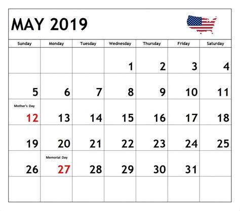 calendar  holidays   canada india australia calendar printables