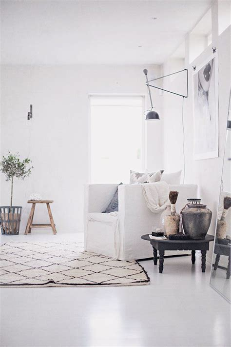 swedish style on pinterest swedish interiors swedish scandinavian inspired spaces i love scandinavian