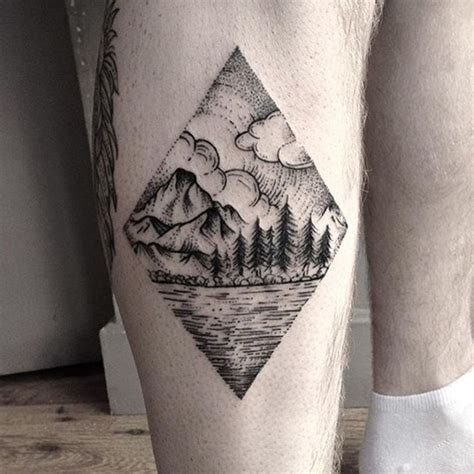 nature tattoo ideas 101 inspiring nature inspired designs for nature lover