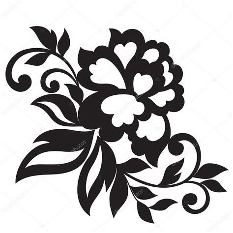 imagenes de cumpleaños vectores vector flores adorno vector de stock 169 iktash2 65182617