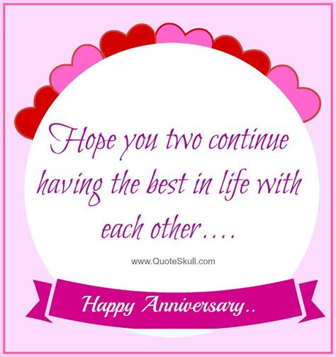 Wedding Anniversary Quotes For Friends In Malayalam by 80 Best Images About Happy Anniversary On