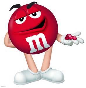 m m m m picture