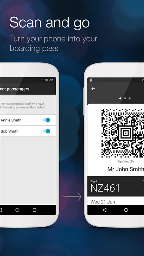 new zealand mobile air nz mobile app android apps on play