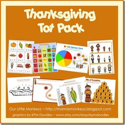 Swellchel Swellchel Does Thanksgiving Free Thanksgiving | swellchel swellchel does thanksgiving free thanksgiving