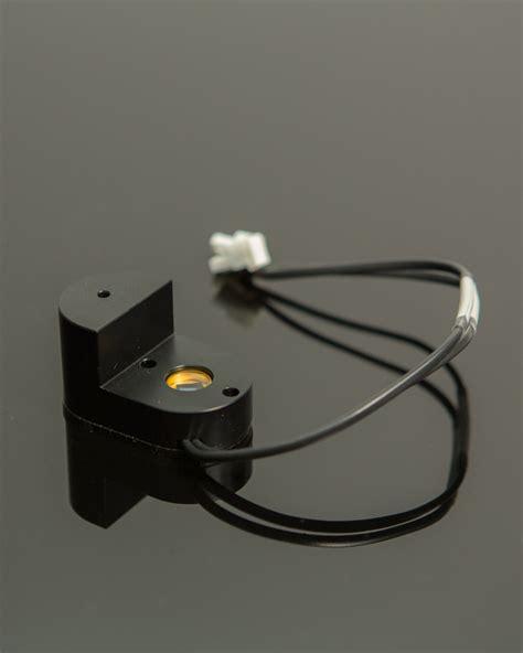 photo diode detector photodiode er detector ezkem