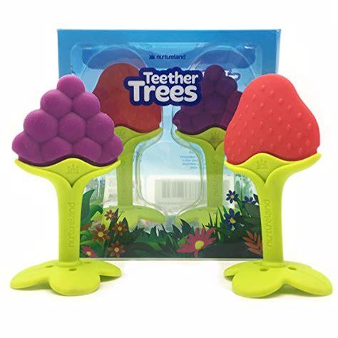 Soft Book Teether Best Seller nurtureland teething toys for best baby teether