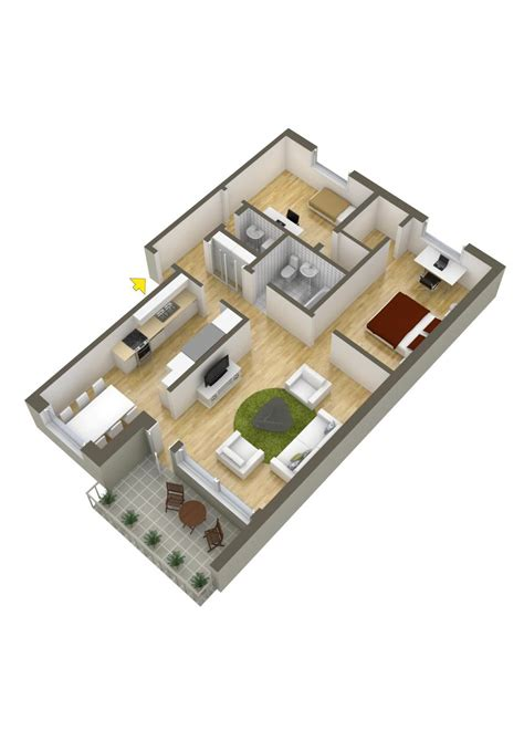 house layout ideas image gallery house layout ideas