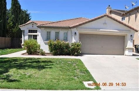 houses for sale in modesto ca modesto california reo homes foreclosures in modesto california search for reo