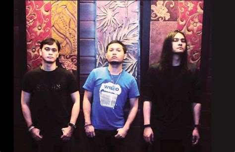 download mp3 meonk band tak ada yang sempurna download kumpulan lagu mp3 andra and the backbone