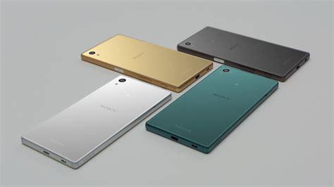 Sony Z5 Premium Z5 Dual Premium Baby Ultra Diskon sony xperia z5 z5 compact i z5 premium czyli pierwszy na