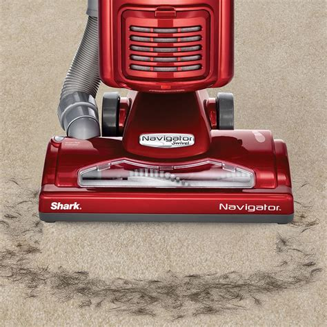 shark nv105 navigator light upright vacuum blue shark navigator light upright vacuum shark