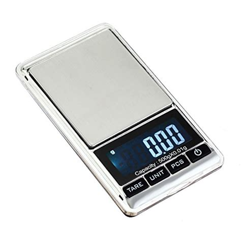 40 off tbbsc 500g 0 01g reloading weigh high precision
