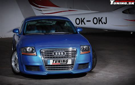 Audi Tuning Magazin by Jackhammer Mtx W116 Lipo 6 Rover P5b Coupe Mk1 If