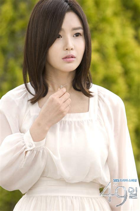 film korea terbaru pure love 49 days korean drama asianwiki