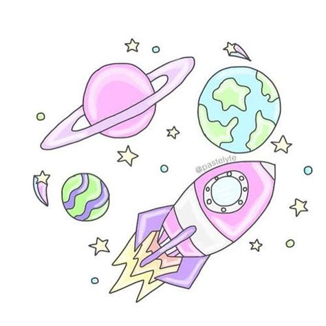 sticker doodle draw 25 best ideas about drawings on